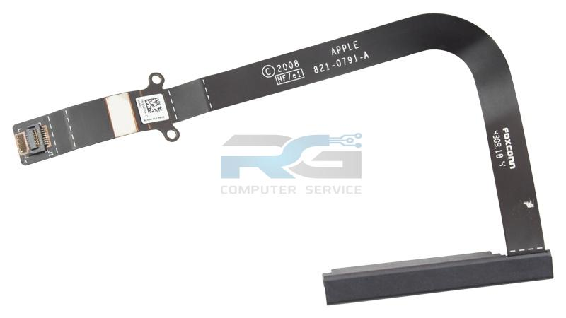 kabel HDD DISKU APPLE MACBOOK PRO A1297 2009-2011