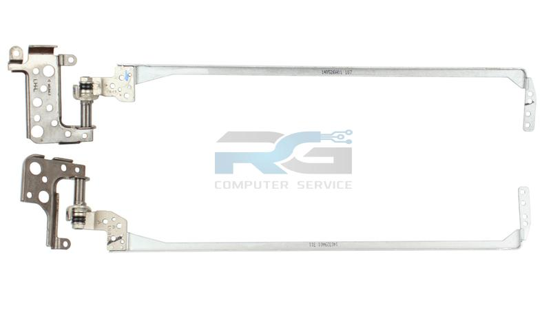 PANTY ACER ASPIRE E1-522 MS2372