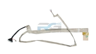 FLEX KABEL LED ASUS K72 K72JR K72JT K72F / V1