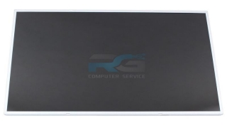 LCD 15,6 /  CLAA156WB13A / HB156WX1-100