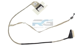 FLEX KABEL  LCD GATEWAY NV50 NV53 NV55C NV59C