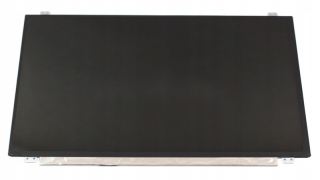 LCD LENOVO 15,6 / 110-15ACL