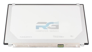 LCD ACER 15,6  F5-573 F5-573G